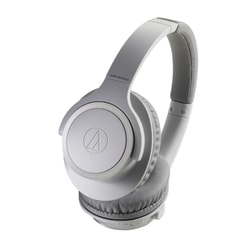 Audio-Technica ATH-SR30BT grey