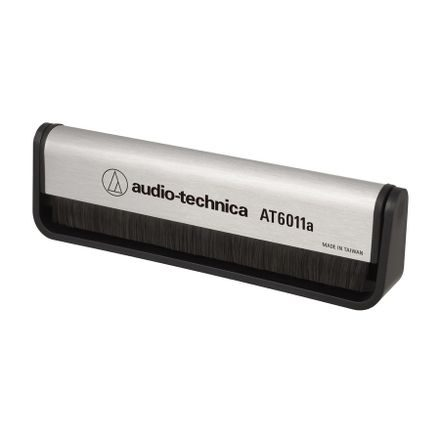 Audio-Technica AT6011a