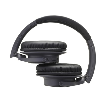 Audio-Technica ATH-SR30BT gray
