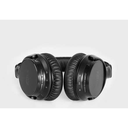MEE audio Connect T1 H1
