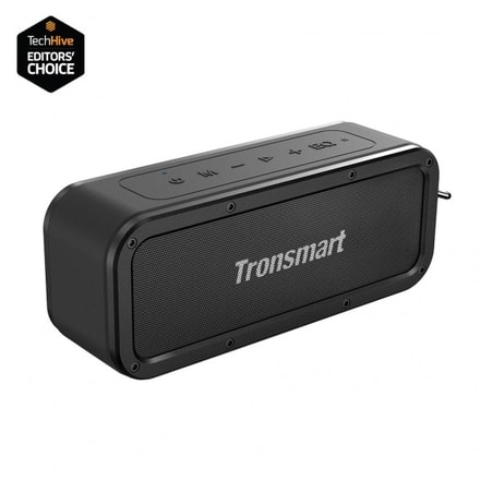 Tronsmart Element Force