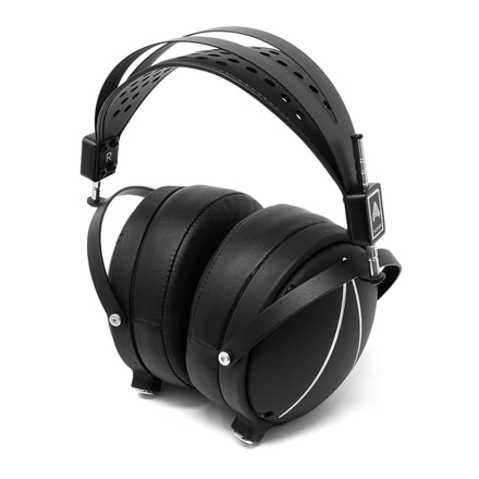 Audeze LCD2 Closed-back