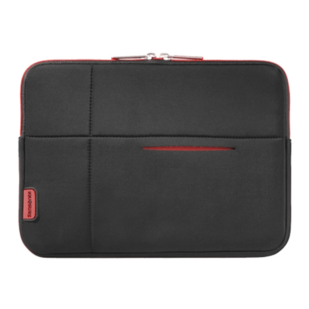 "Samsonite Pouzdro na tablet/notebook 13,3"" Airglow Sleeves U37-005 - červená"