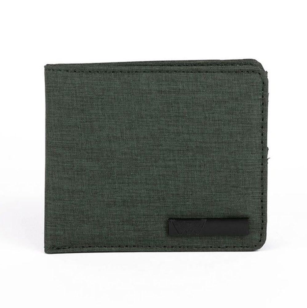 Vuch Pánská peněženka Hugo