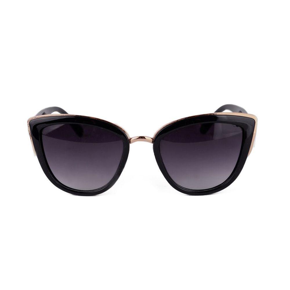 Vuch Sluneční brýle Fury
