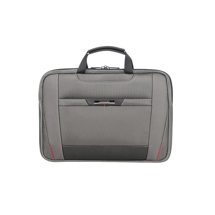 """Samsonite Lehká taška na notebook PRO-DLX5 15.6"""" - šedá"""