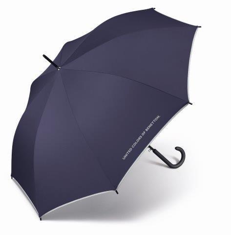 United Colors of Benetton Deštník Long AC 56013