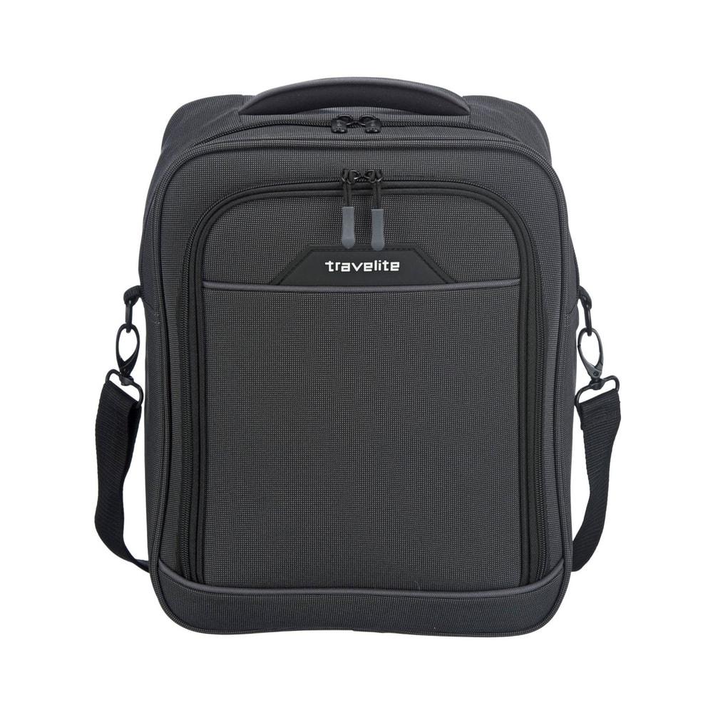 Travelite Cestovní palubní taška Derby Board Bag 87504-04