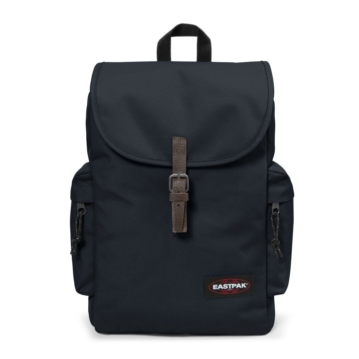 EASTPAK Batoh Austin Cloud Navy EK47B22S 18 l