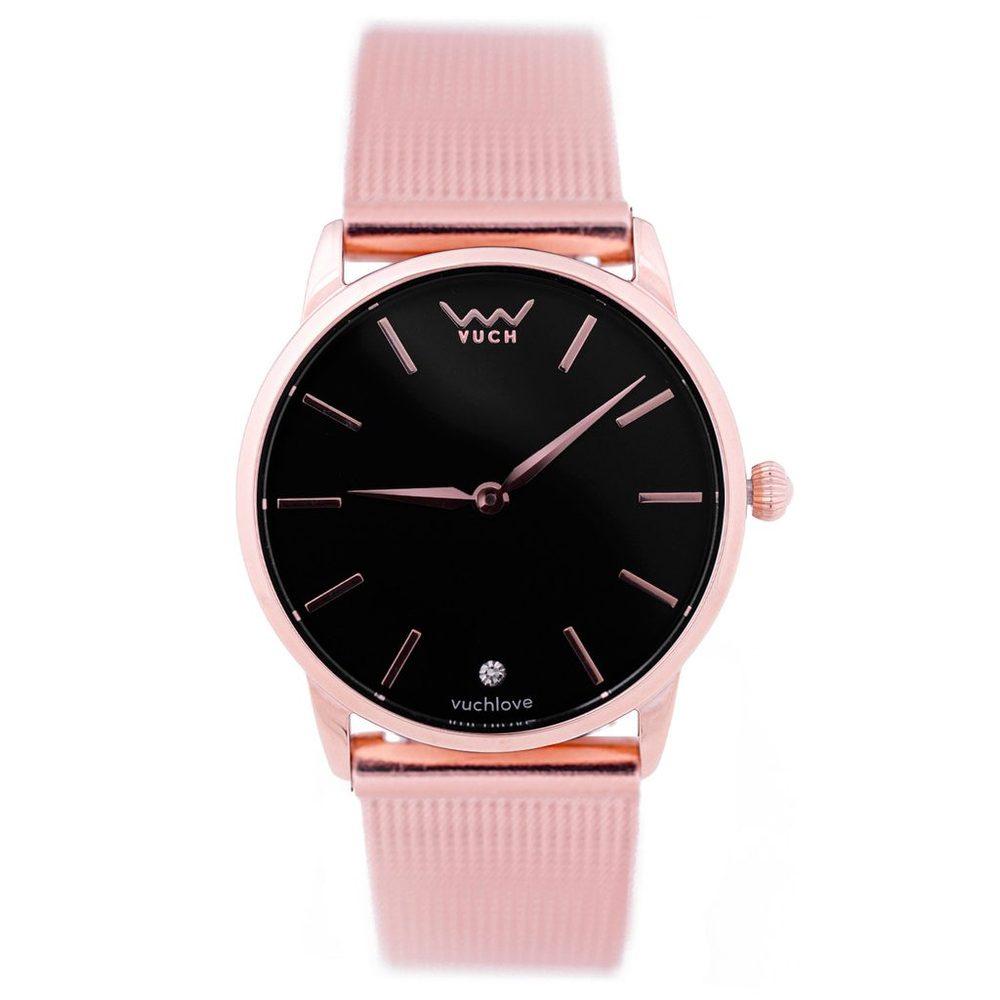 Vuch Dámské hodinky Colton