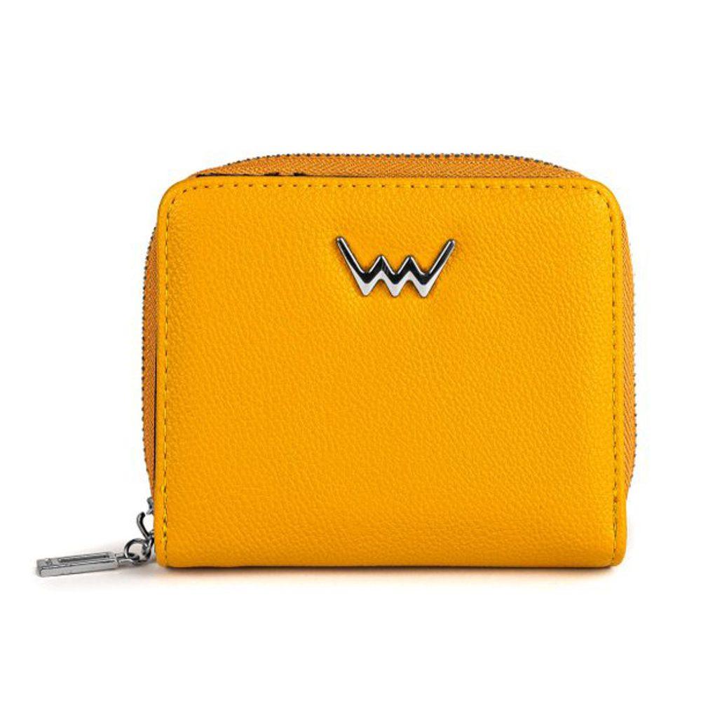 Vuch Dámská peněženka Richie