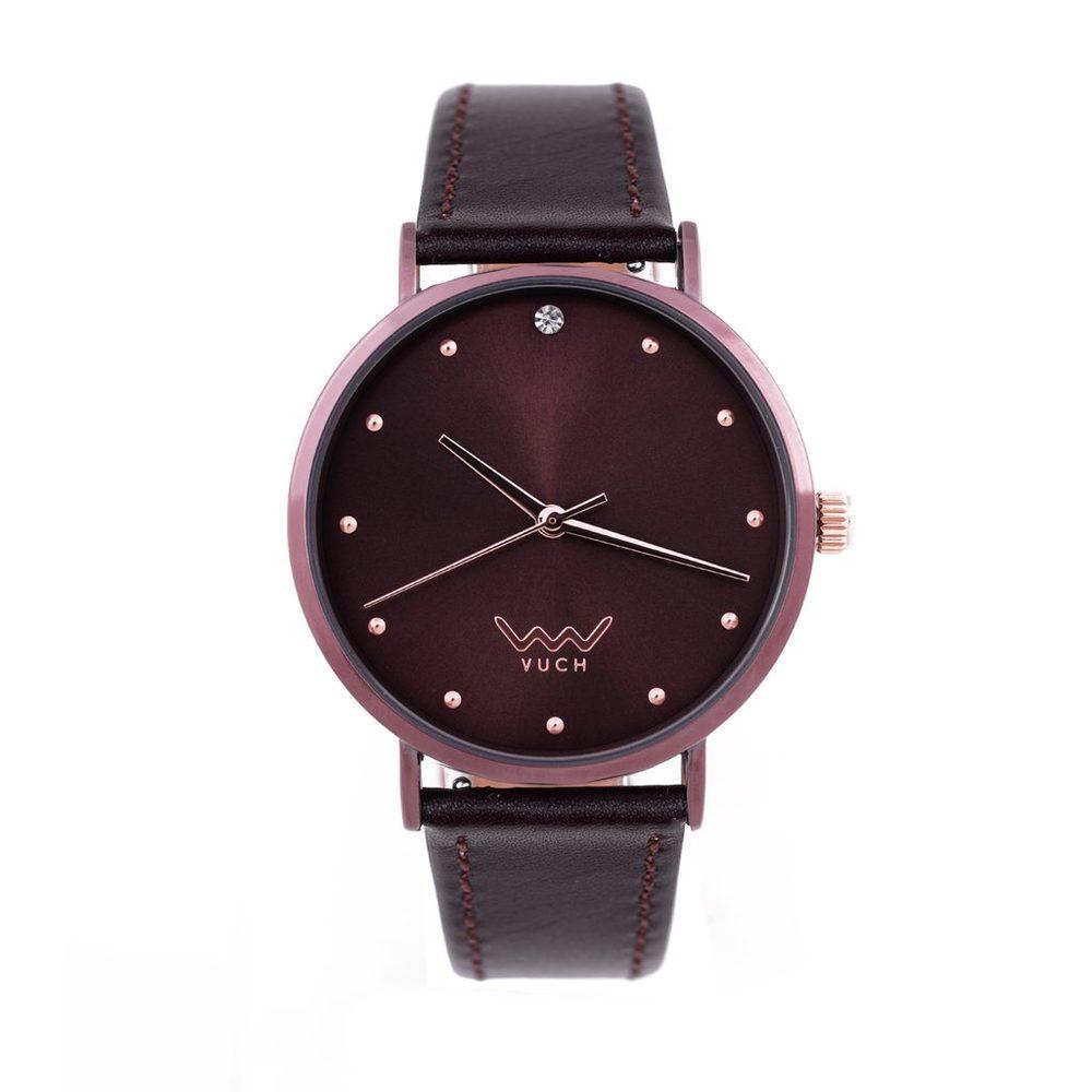 Vuch Dámské hodinky Caballo