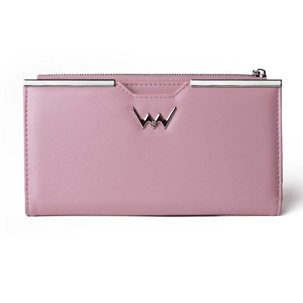 Vuch Dámská peněženka Maddie