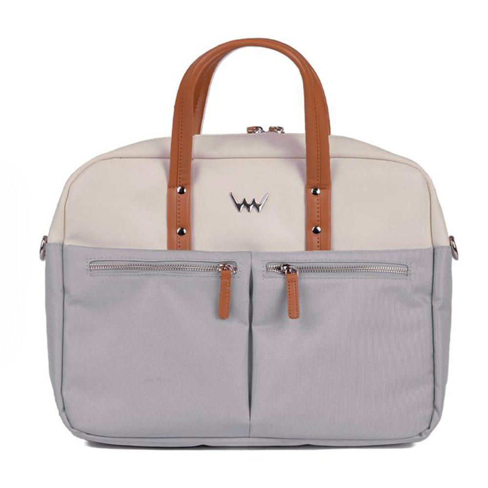Vuch Dámská taška na notebook 15,6'' Milena