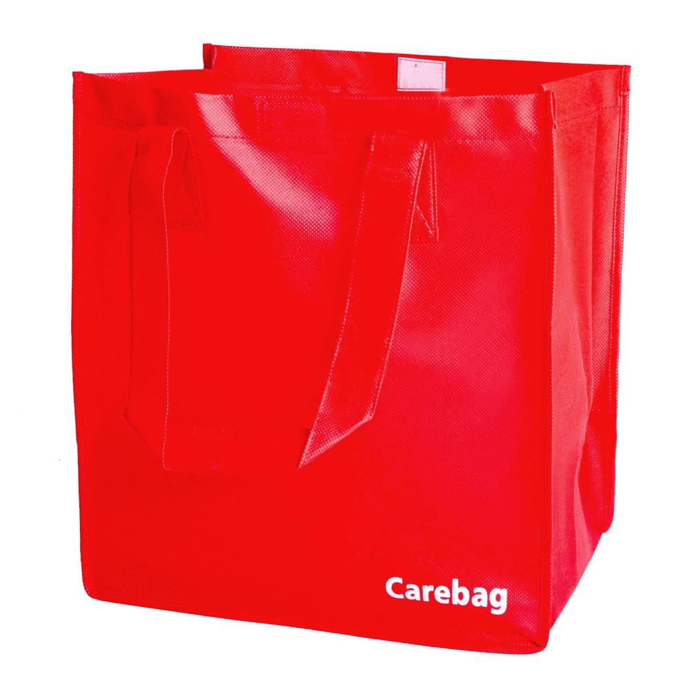 Travelite Nákupní taška Carebag 150-10