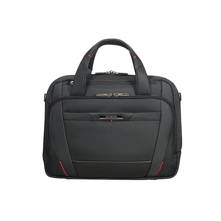"""Samsonite Taška na notebook Pro-DLX5 14.1"""" - černá"""