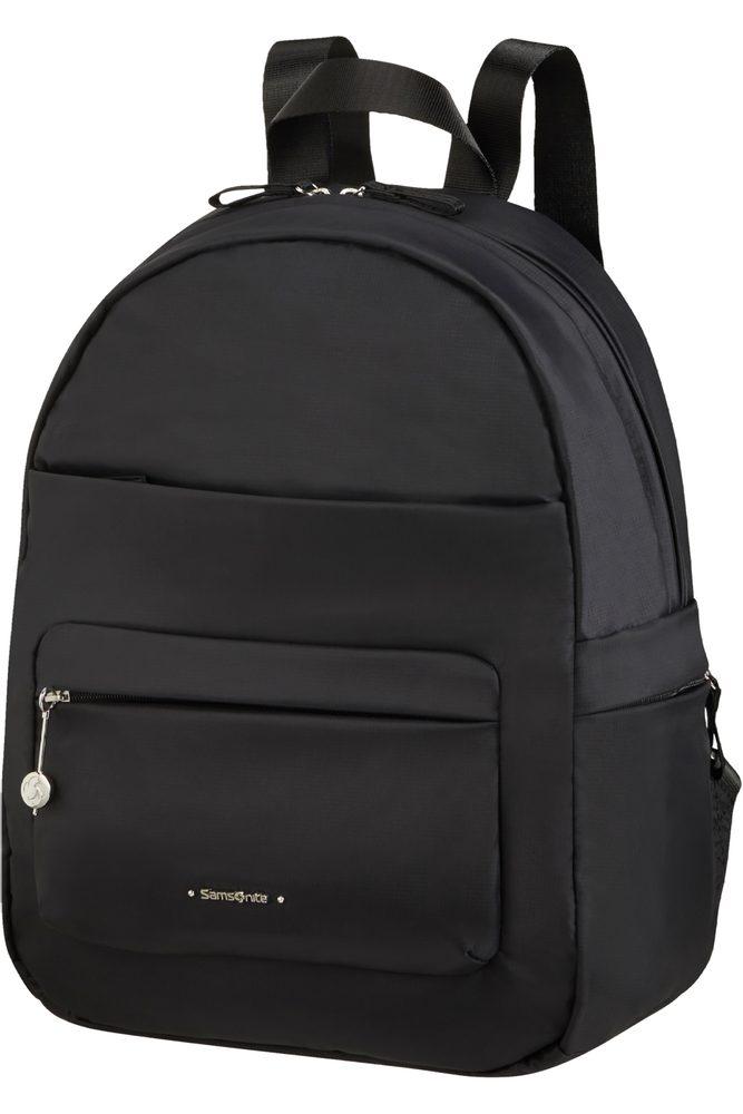 Samsonite Dámský batoh Move 3.0 - černá