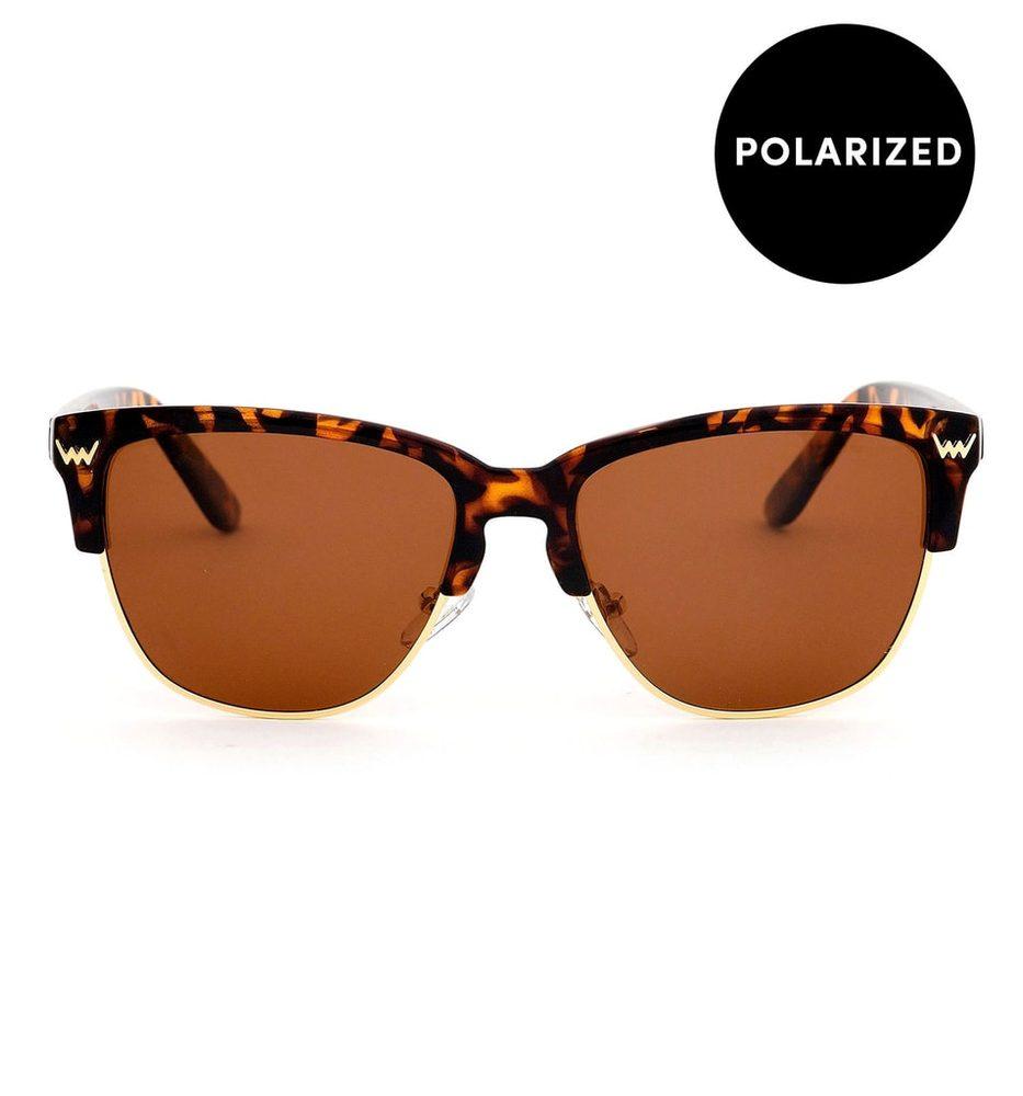 Vuch Sluneční brýle Tygry