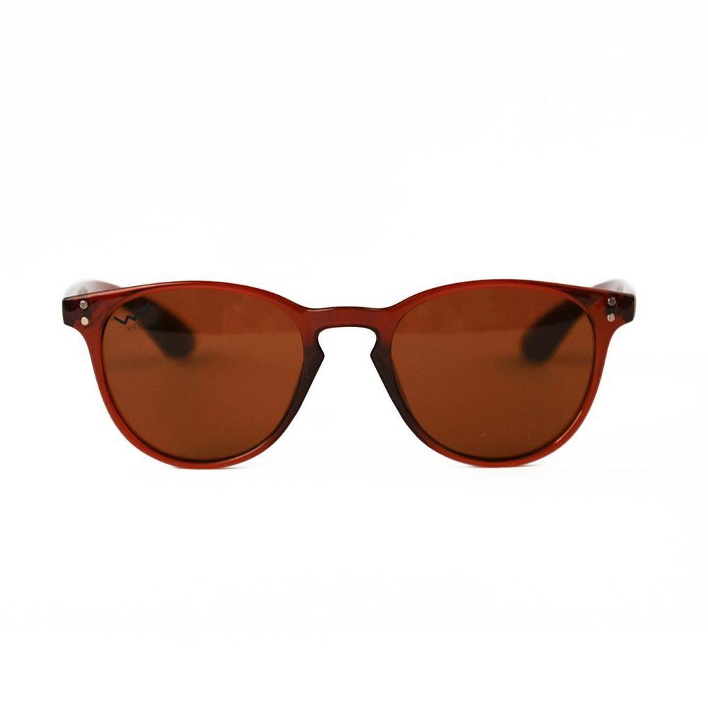 Vuch Sluneční brýle Ella