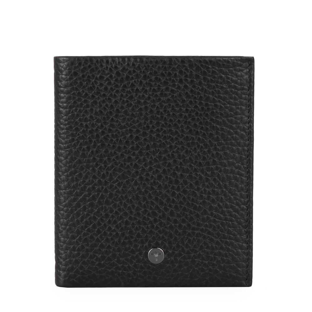 JOOP! Pánská kožená peněženka Cardona Daphnis 4140003751 - černá