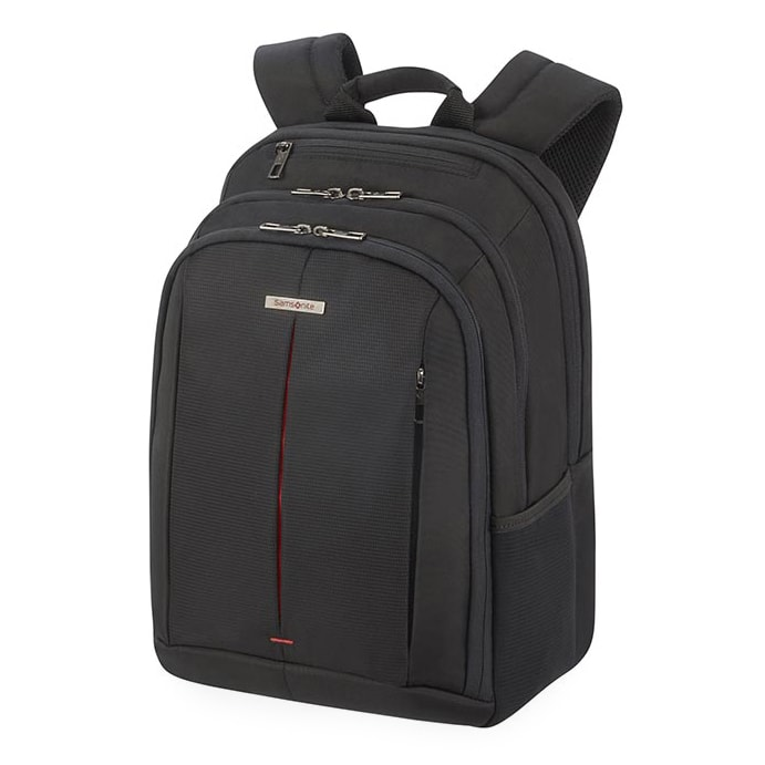 84f01d1addd67 Samsonite Batoh na notebook Guardit 2.0 S 17,5 l 14.1