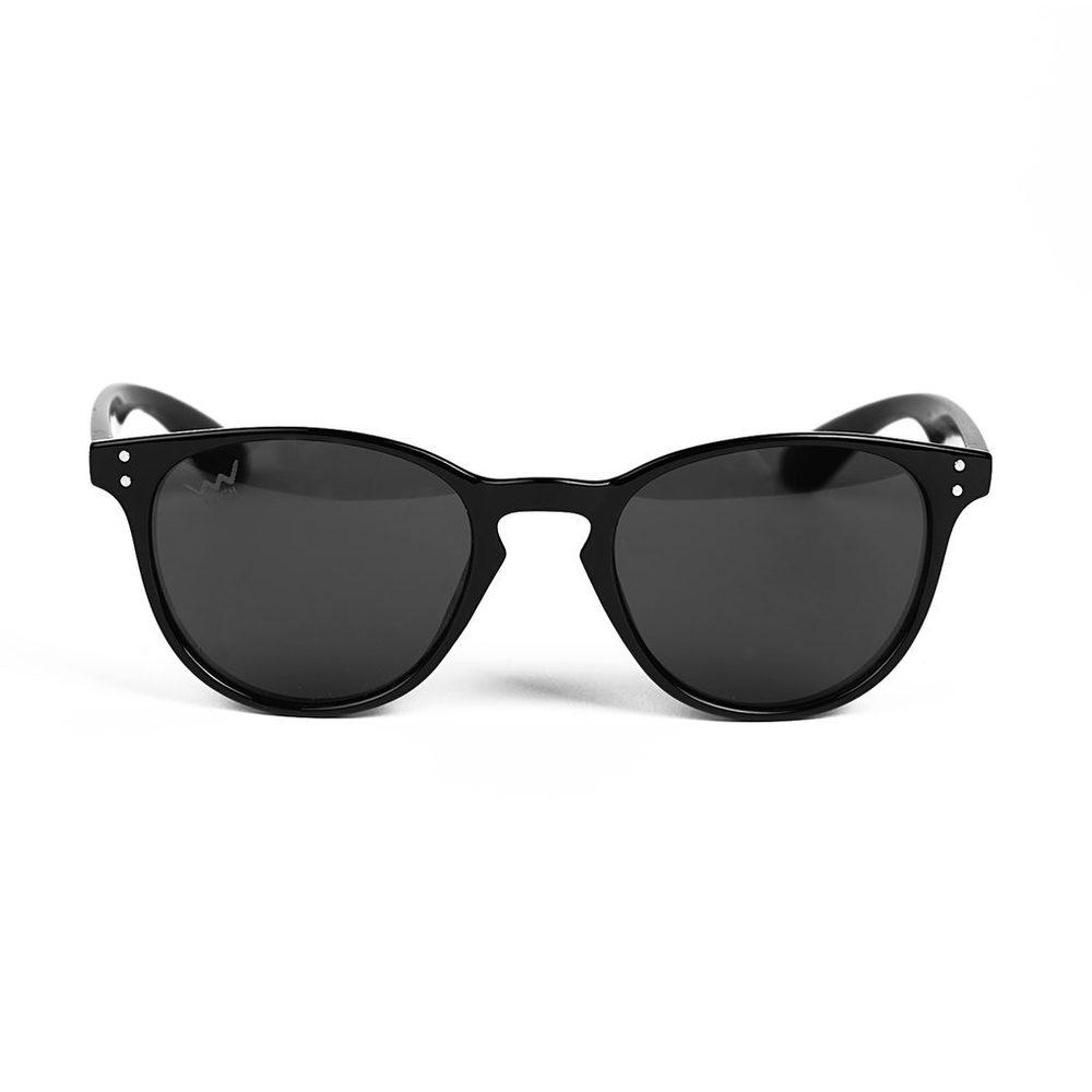 Vuch Sluneční brýle Mitzi