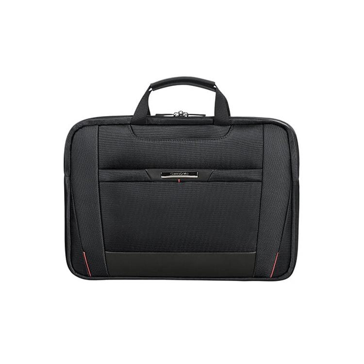 """Samsonite Lehká taška na notebook PRO-DLX5 15.6"""" - černá"""