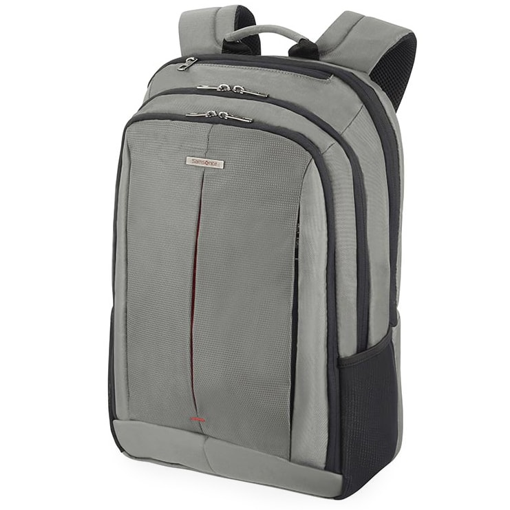 2280fa034 Samsonite Batoh na notebook Guardit 2.0 L 27,5 l 17.3