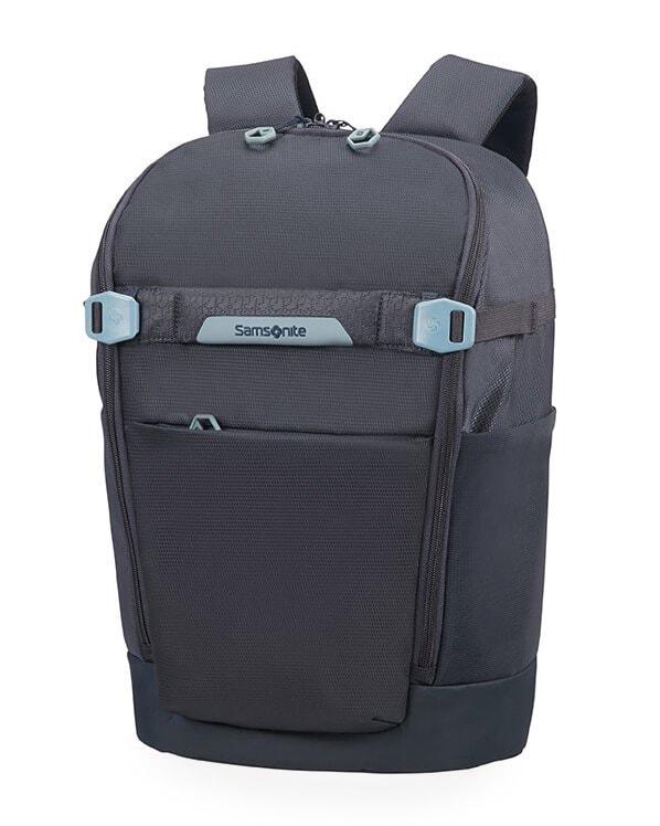 Samsonite Rucsac laptop Hexa-Packs BP S Day CO5 16 l 14