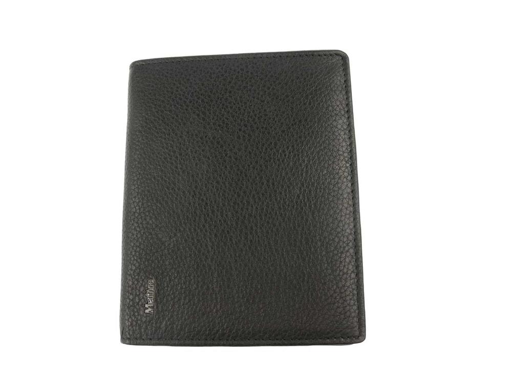 Maitre Pánská kožená peněženka 4060000420