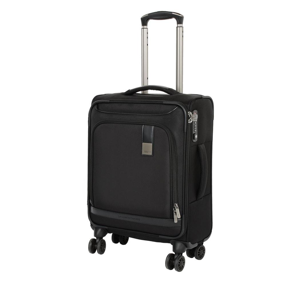 Titan Kabinový cestovní kufr CEO 38 l
