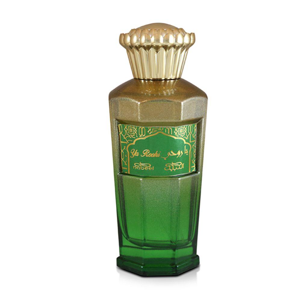 Nabeel perfumes Parfém Ya Roohi 100 ml
