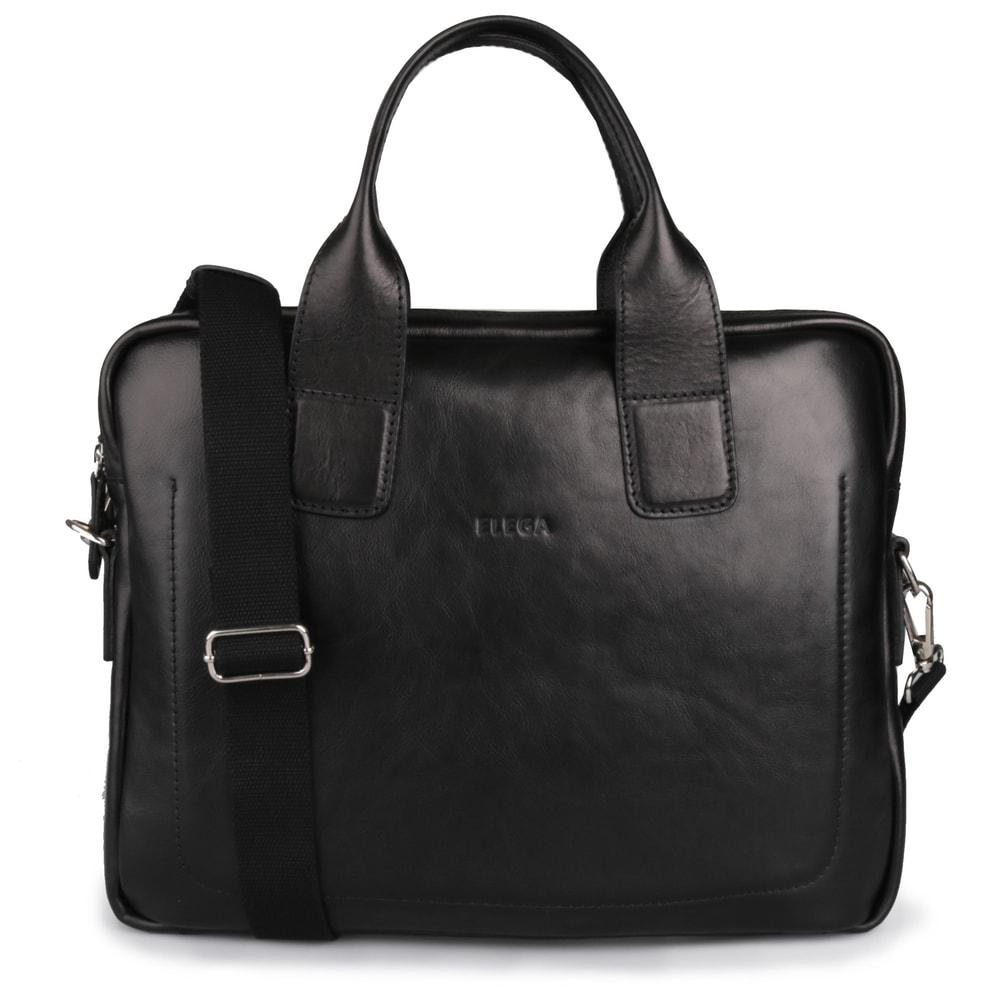 Elega Pánská kožená taška Brody 68815-003R