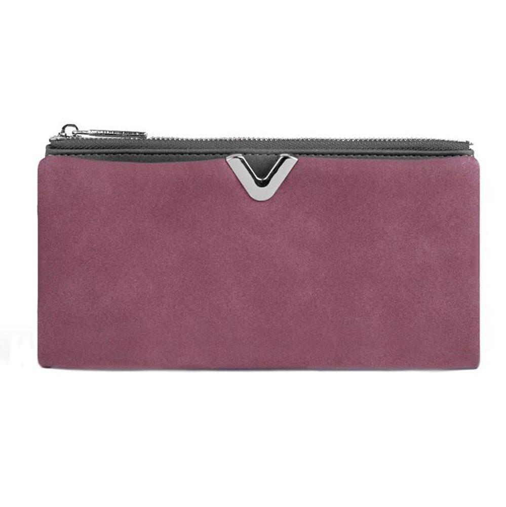 Vuch Dámská peněženka Marrian