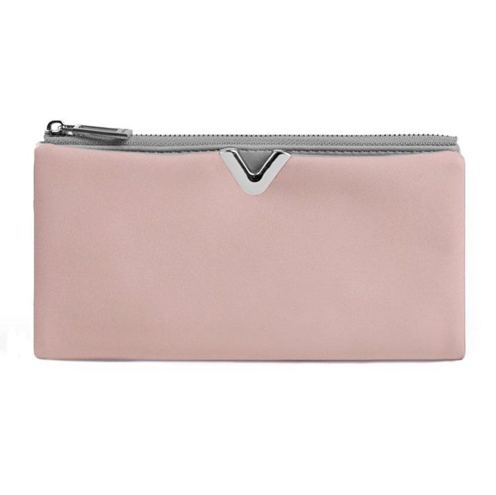Vuch Dámská peněženka Bloom
