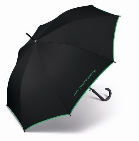 United Colors of Benetton Deštník Long AC 56001