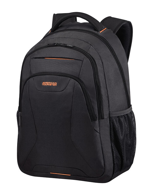American Tourister Rucsac At Work Laptop Backpack 33G 34 l 17.3