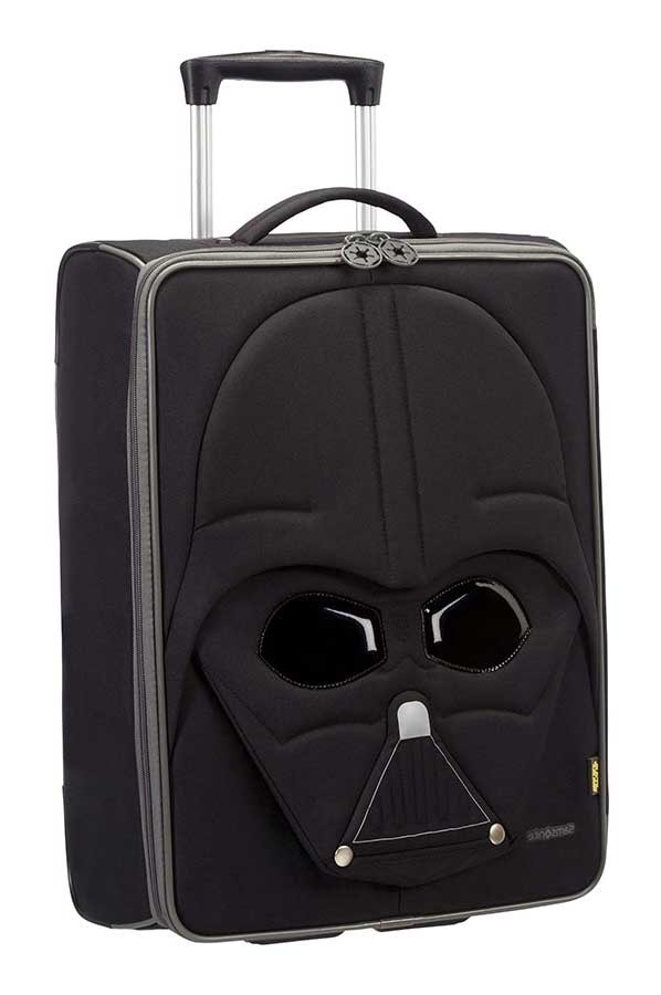 010f112c5a Samsonite Kabinový kufr Star Wars Ultimate 25C 32