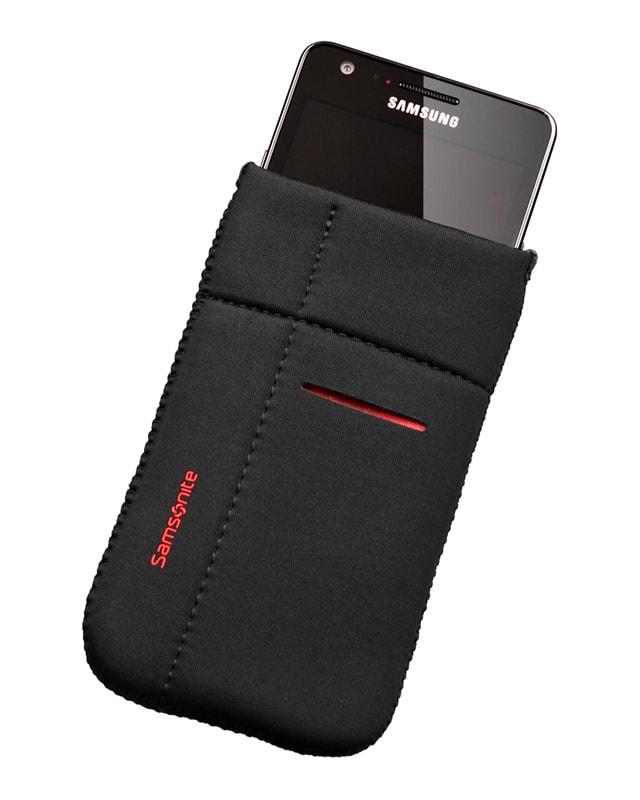 Samsonite Pouzdro na mobilní telefon Airglow L P10