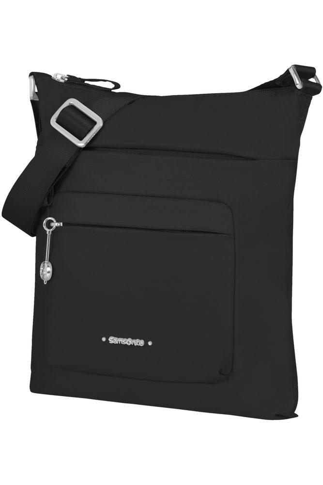 Samsonite Dámská crossbody kabelka Move 3.0 Mini - Černá