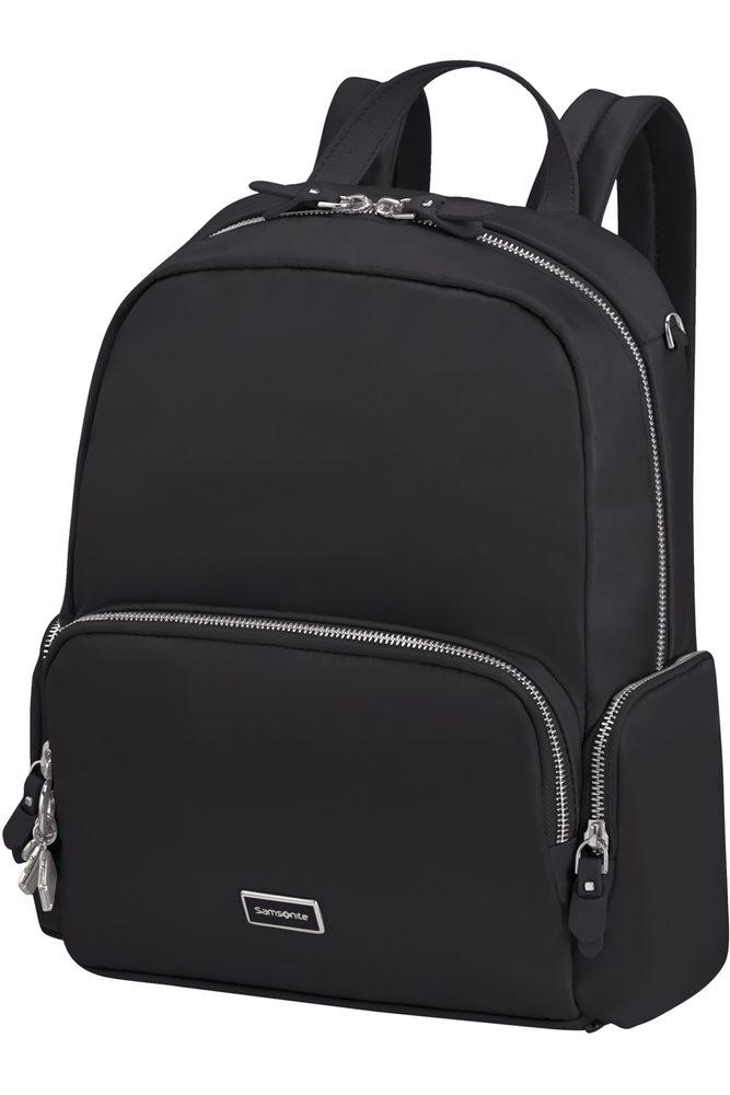 Samsonite Dámský batoh Karissa 2.0 3 Pocket - Černá