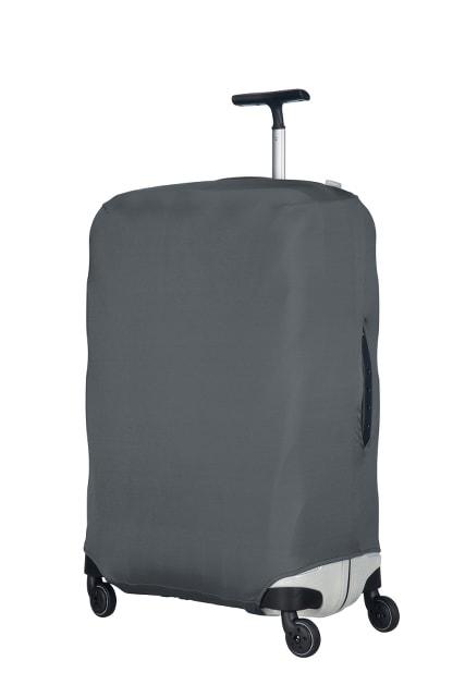 Samsonite Ochranný obal na kufr U23-222-12