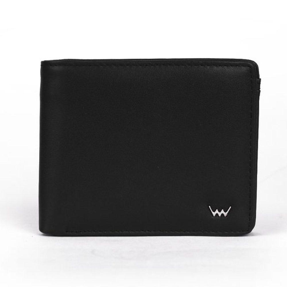 Vuch Pánská kožená peněženka Joshua