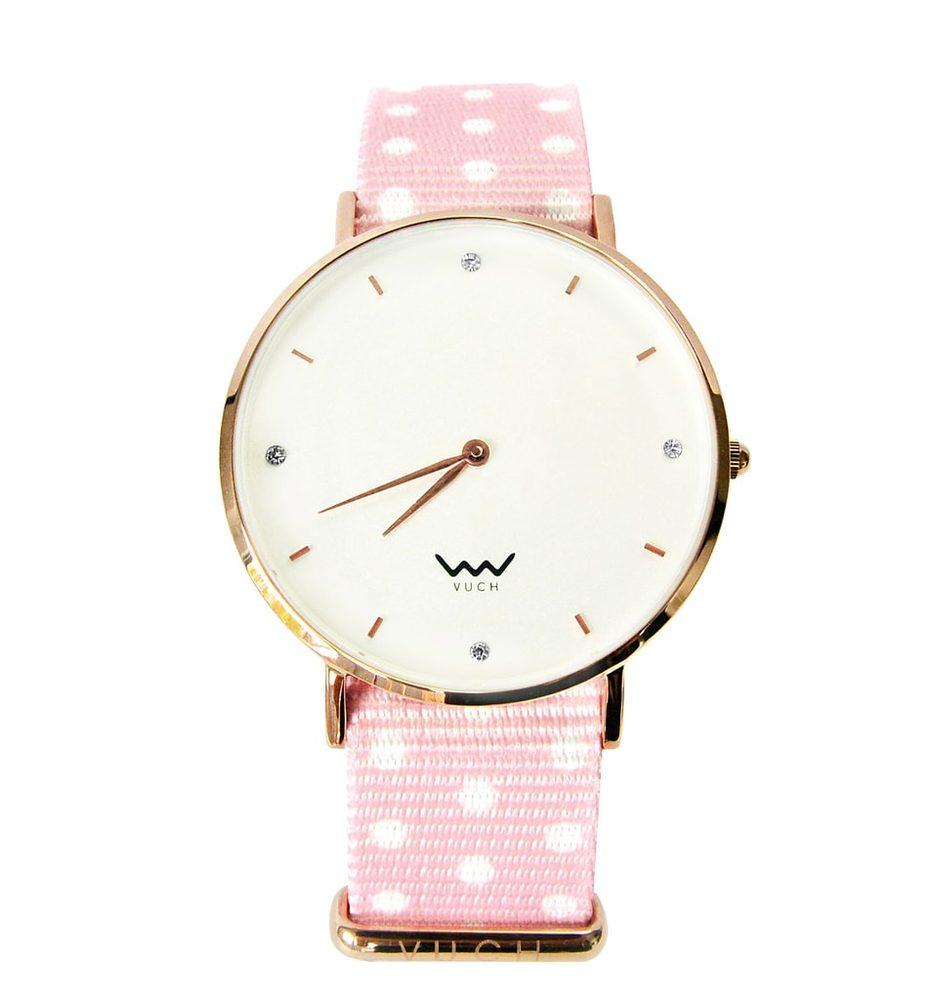 Vuch Dámské hodinky Marilyn