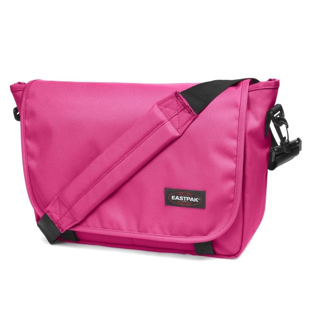 EASTPAK Dámská taška přes rameno JR Roseport EK07798G