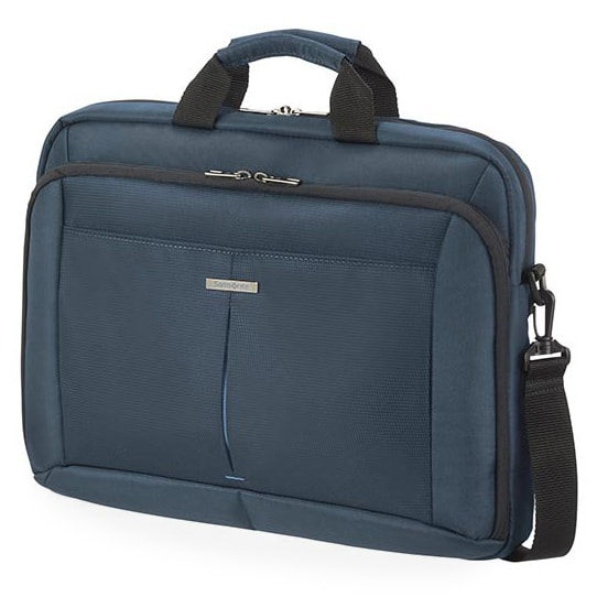 373f140a66 Samsonite Taška na notebook Guardit 2.0 Bailhandle 17.3