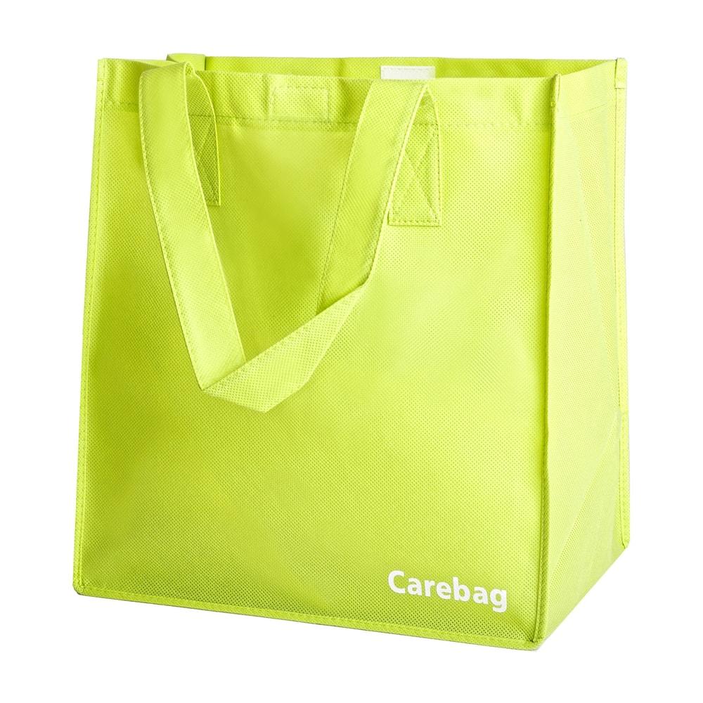 Travelite Nákupní taška Carebag 150-85