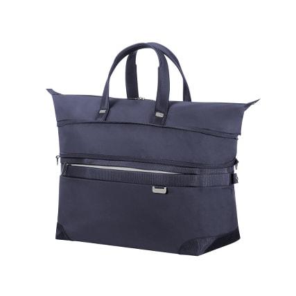 Samsonite Cestovní taška Uplite 99D-010 30 l - modrá