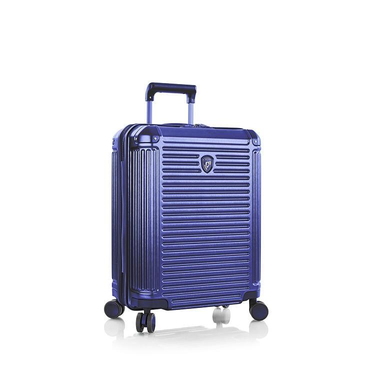 Heys Kabinový cestovní kufr Edge S Cobalt Blue 57 l