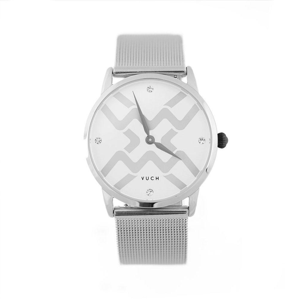 Vuch Dámské hodinky Renne